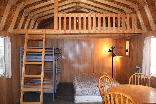 ... Cabin Kit Homes Prices as well 12 X 40 Deluxe Lofted Barn Cabin Floor